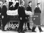 1962-08-08-funeral-225