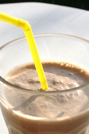 milkshake_chocolat_2