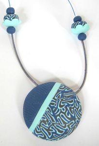 PE-bleu gris cervelle