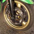 013 ph3 roue Av