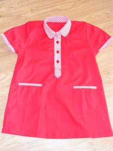robe_avril_2010__1_