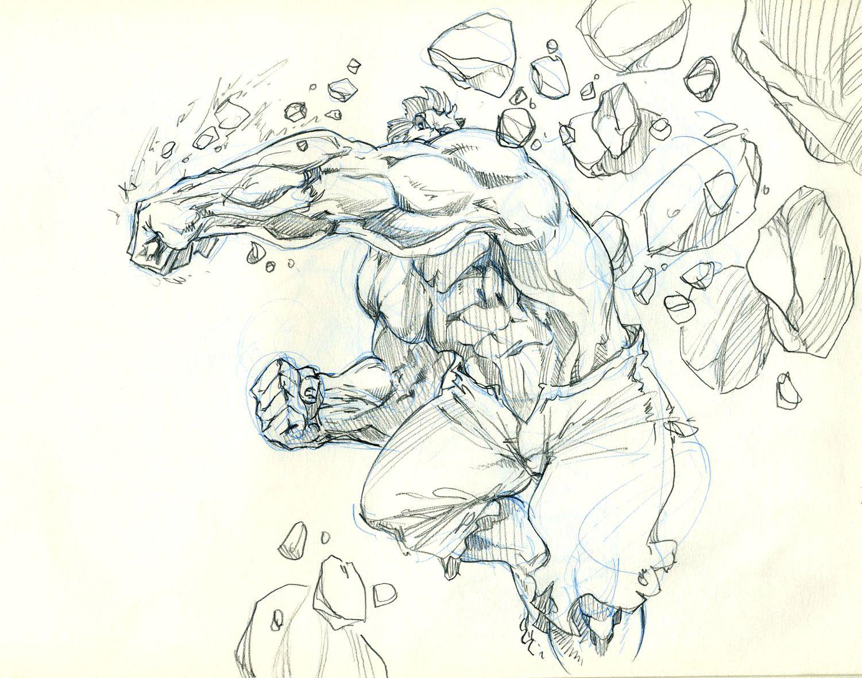 croquis_hulk02