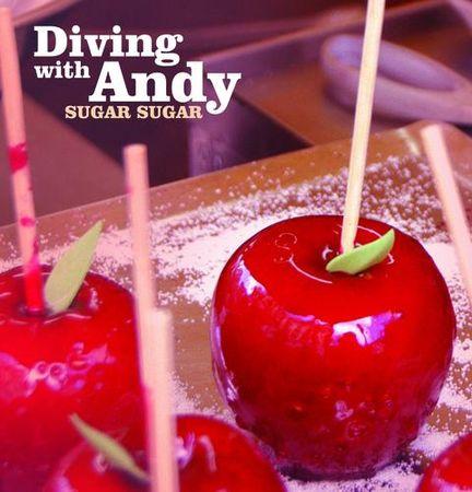 diving_with_andy_sugar_sugar