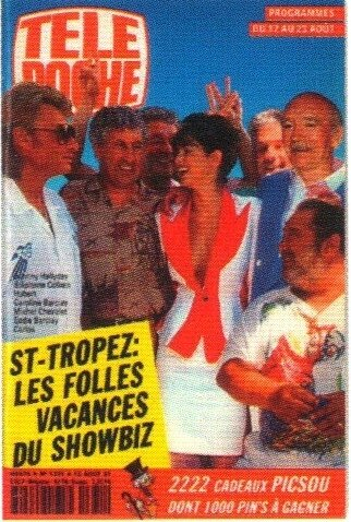 1991-Août
