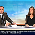 pascaledelatourdupin06.2014_12_03_premiereditionBFMTV