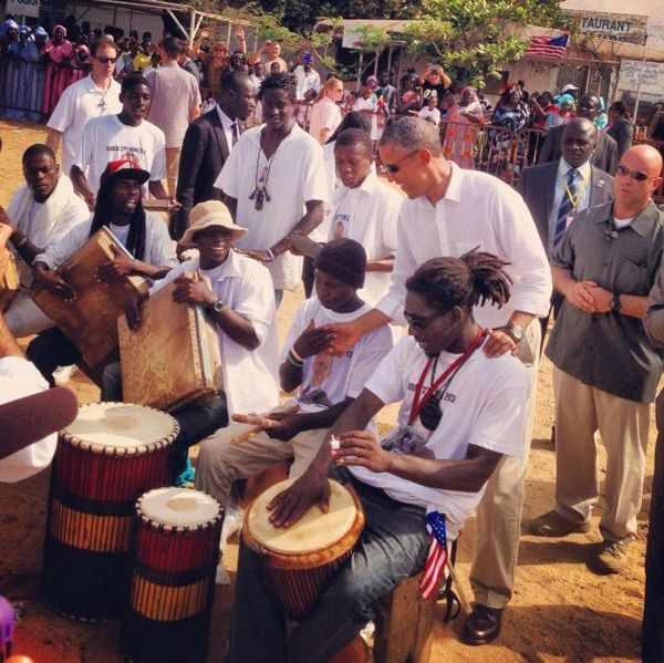 Obama_Dakar_Goree_seckasysteme