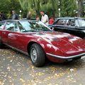 Maserati indy SS 4900 01