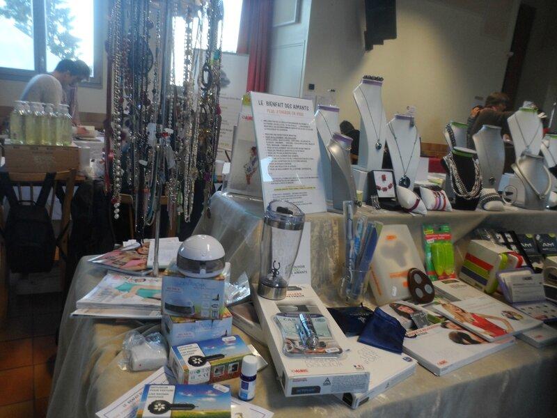 Salon du bien-être 2-10-2016 (26)