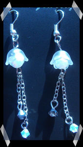 boucles_d_oreilles_pearl_and_beauty