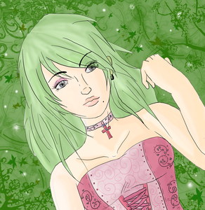 dessin_coco_vert_