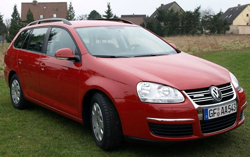 Golf_V_Variant_BlueMotion