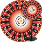 roue-de-loterie