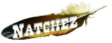 Natchez_logo