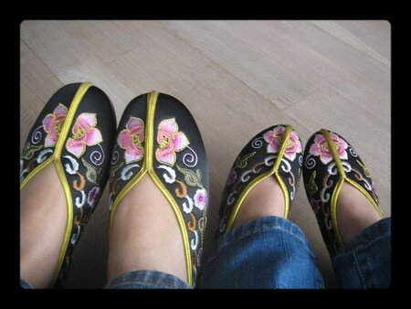 chaussons_chinois