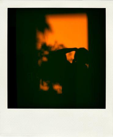 sunset_002_pola