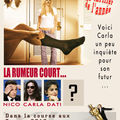 La rumeur court...
