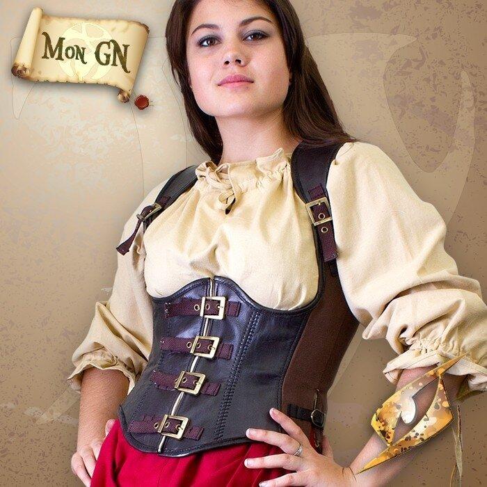 corset_d_aventuriere