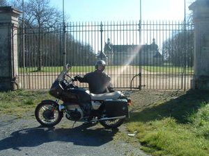 Moto100307