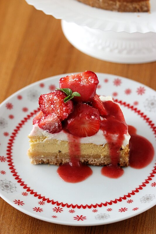 part2 cheesecake_chioca