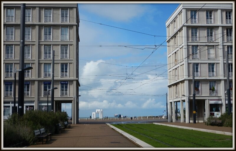 Le Havre (9)