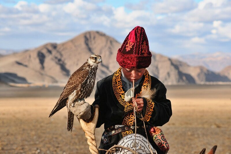 original_07-youngfalconer-jpg