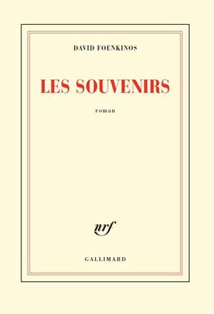 rl11_souvenirs