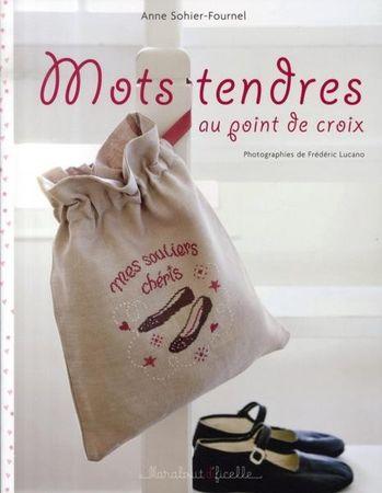 Mots_tendres