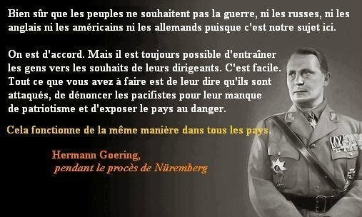 citation-goering-manpulation