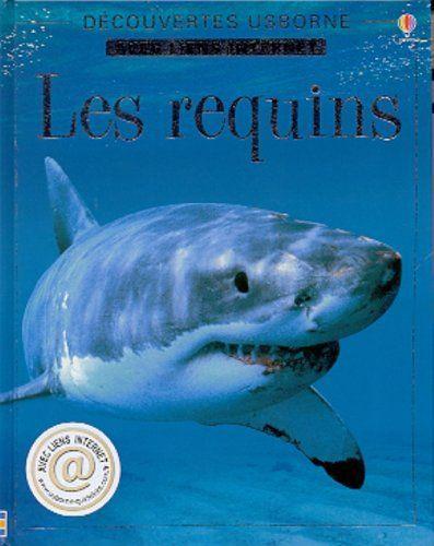 Vacances les requins de jonathan sheikh miller j - Requin rigolo ...