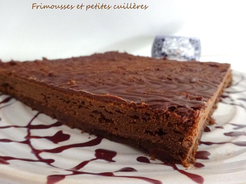 g_teau_fondant_au_chocolat