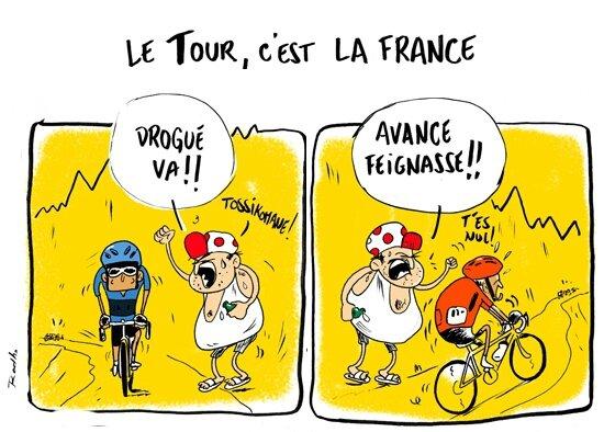 Tour-France-francaisB