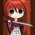 Kenshin___Rurouni_Kenshin_by_EstudioZoo