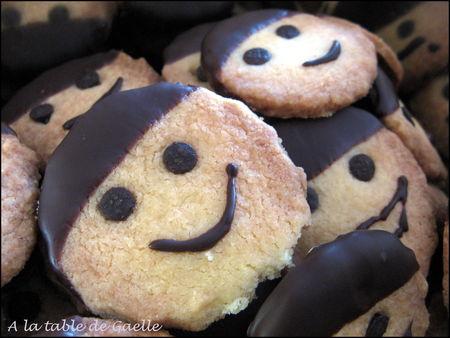 les_biscuits_rigolo