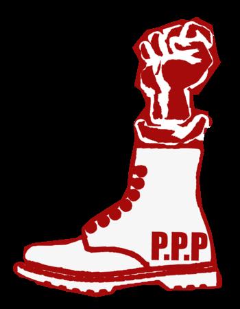 PPPlogo