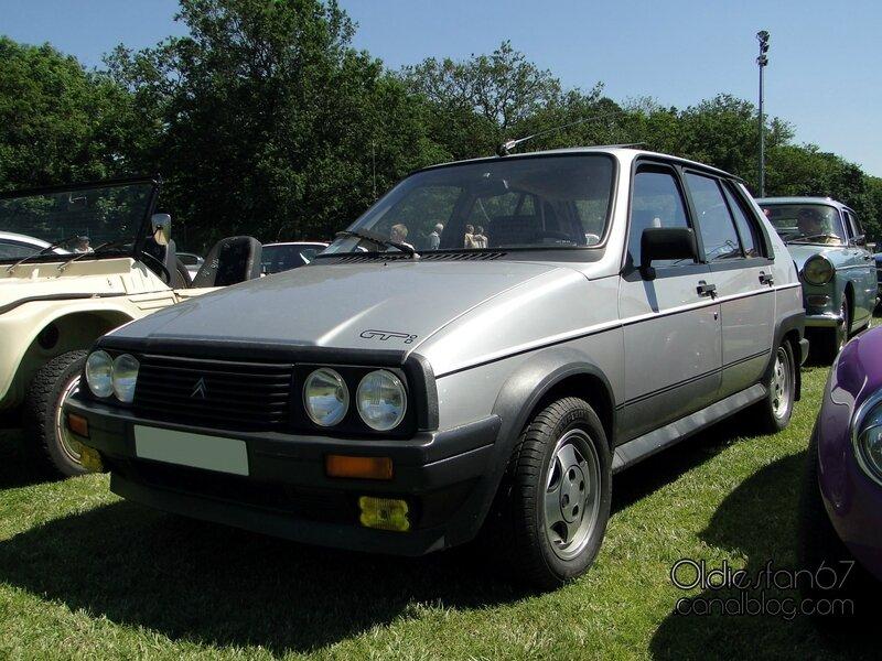 citroen-visa-gti-1984-1988-3