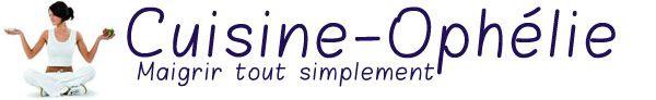 logo-cuisine-ophelie1