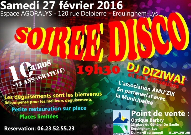 disco 3 (2016) (5) (1)