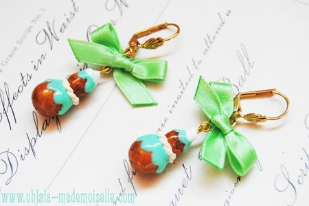 boucles-d-oreille-boucles-d-oreilles-religieuse-menth-1471537-dsc-3584-0727b_big