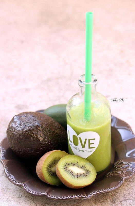 Jus green & love 2 miss pat blog