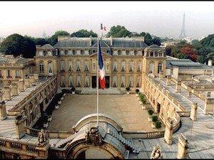 Le_palais_de_l_Elys_e___Paris
