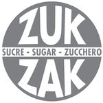 http://www.zuk-zak.com/