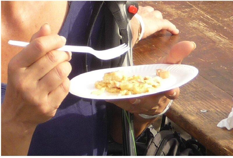 omelette toutnuscimes
