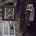 Chez Pascale Toureille-2