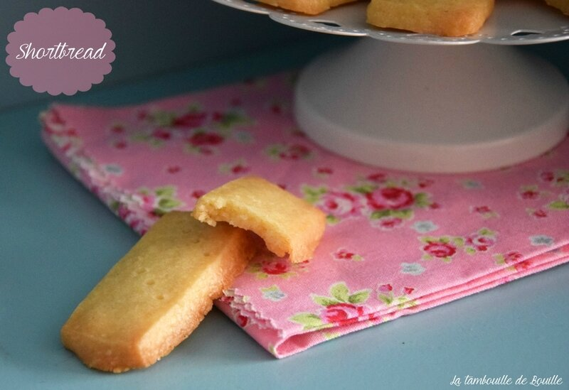 shortbread-facile-kids