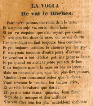page_10_vogue_des_roches-0609d-80d81