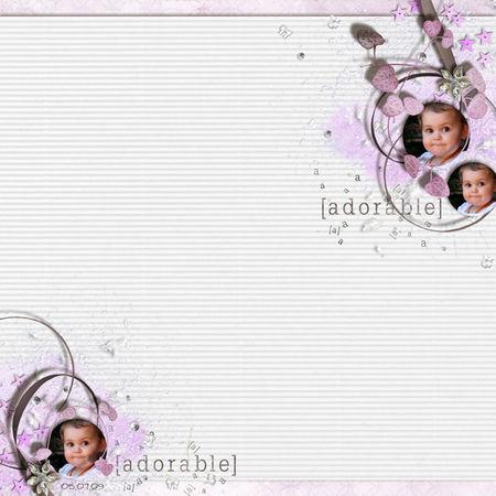 2009_07_05_adorable