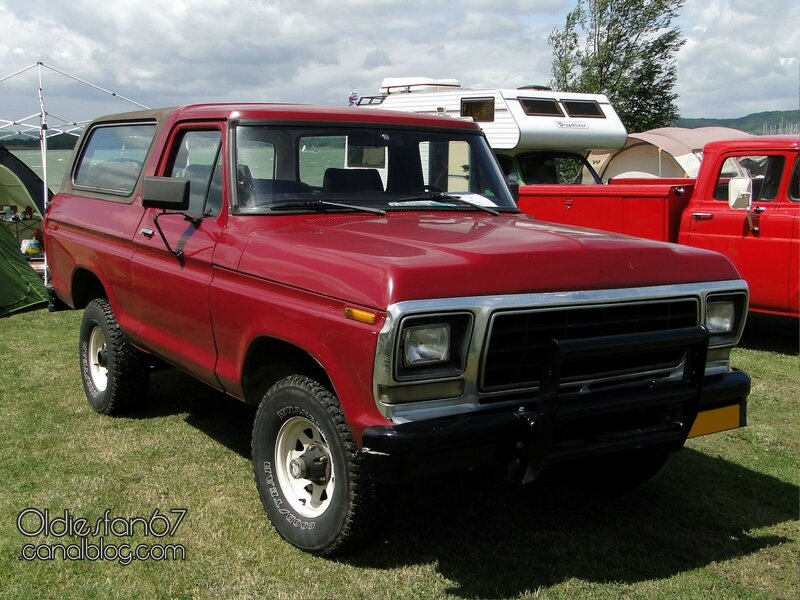 ford-bronco-1978-1979-1