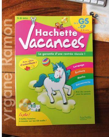 hachette-cahier1