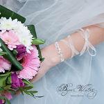 grand_bracelet_mariage_caresse2