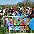 Carnaval CAUDROT 2 avril 2016 (83)